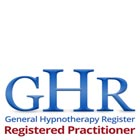 Hypnotherapy Qualification - Inner Game Dorset